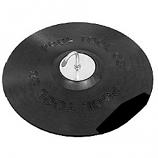 Pool Tool PT125 Main Drain Suction Mat