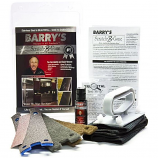 Barry's Restore It All Scratch-B-Gone Homeowner Kit