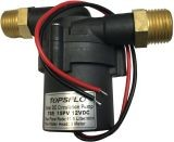 TS5 15PV Solar DC Circulation Pump