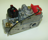 Dexen 6003 Series Replacement Valve - Natural Gas