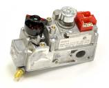 200KSVF- Dexen 6003KS Series Replacement Valve - Natural Gas