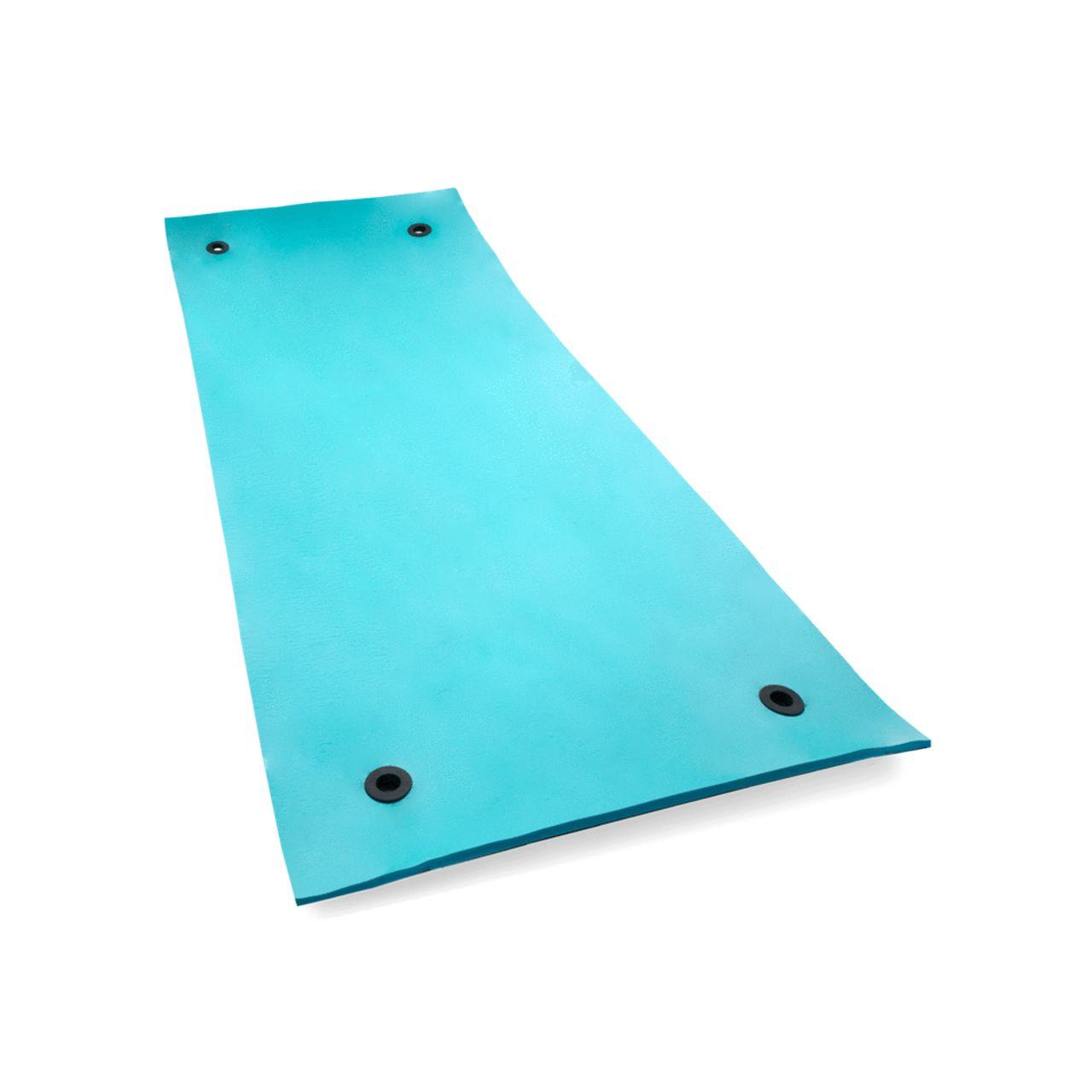 Big Joe Waterpad Aqua Eva Foam