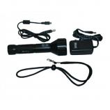 Flash-Corder Video Recording Flashlight