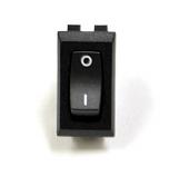 HPC On/Off Valve Box Switch
