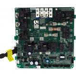 Printed Circuit Board: Tspa-Mp