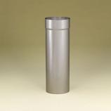 HeatFab 304-Alloy Saf-T Liner Slip Connector