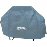 Cadac 98361-US 3-Burner Grill Cover For Entertainer and Meridian Grill