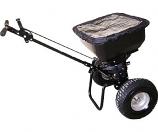 Broadcast Spreader P28G SB6500 By Precision Products Inc.
