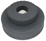Waterco 64102 Waterking Lid Assembly