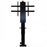 Whisper Lift II Pro Advanced TV Lift Mechanism