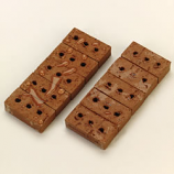 Chimneysaver Sample Bricks - 10/Set