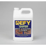 1 Gallon Safer Brick & Masonry Cleaner