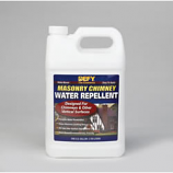 Masonry Chimney Water Repellent 1 Gallon Container