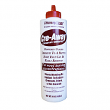 Cre-Away Creosote Modifier (Case of 6)