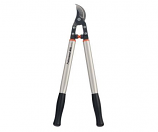 Super Light Loppers Model S01G P160SL60