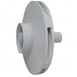 Speck Pumps 2920826000 Impeller 2HP for SF10