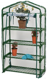 Bloom Greenhouse 63516 By Bond Mfg