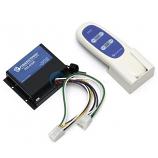 SR Smith RM6000 Fiberstars Wireless Remote Control System