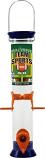 Arett D50-TS40212X Team Sports Sunflower-Mixed Seed Bird Feeder