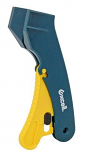 Zenport UK209 Utility Knife-Box Cutter with Safety Lock
