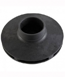 Val-Pak 39005310 American Products V38-127 Ultra Flow Impeller 2 HP