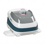 Hayward W32025ADC PoolVac XL Automatic Suction Pool Cleaner