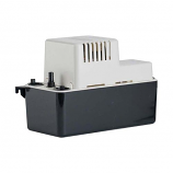 Condensate Pump for REFR3 Ice Maker