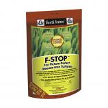 Arett V60-10768 F-STOP Lawn Fungicide