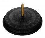 Fluidra Astralpool AST00496R0800 Lid for Sand Filters