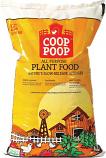 Pearl Valley HGR 243 CP 25 25lbs Coop Poop All Purpose Garden Food