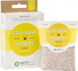 Earth-Kind SA-S SF8 Stay Away Spider