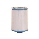 Unicel C-4328 Replacement Filter Cartridge for 25 SqFt Santanna
