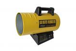 AZ Patio 60,000 BTUs Propane Shop Heater Automatic Electronic Ignition