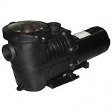 Tianjin Pool PO12730H 1.5HP 115V Pooline Pump ABG 3ft Nema Cord 1.5in FPT Horiz