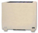 Empire Closed Front 65K BTU Room Heater with Blower - LP