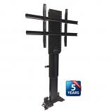 SlimLift Pro Advanced TV Lift Mechanism
