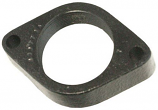 Zodiac 10573500- Cast Iron Flange - 2in