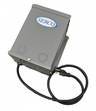 HPC 24Vac Power Supply for TK Torches