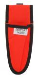 Zenport HJ250 Pruner-Folding Saw Sheath w-belt clip