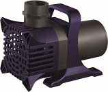 Cyclone Pump 10300 GPH with 33ft Cord