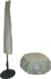 Dagan U9-11 X-Large Umbrella Style Cover
