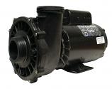 Pump: 3.0Hp 230V 60Hz 2-Speed 56 Frame Executive
