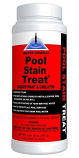 United Chemicals PSTC12EACH Pool Stain Treat 2 lbs