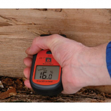 Hearth Country Firewood Moisture Meter Kit