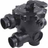 Waterco 2390495B MPV 1.5in 40mm Valve Kit For SM500 Bead Filter