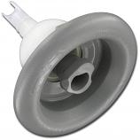 Jet Internal: Vcr Single Rotator Dimension One Spas
