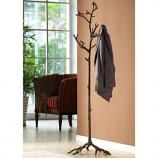 Lovebird Coat Rack 33684 By Spi Home