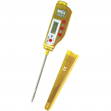 Thermometer: Digital Pocket