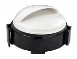 Fluidra Astralpool AST4408010701 Lid Kit Set for 11130R0004