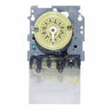 Intermatic T101M Time Switch Mechanism Only SPST